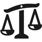 Решения судов