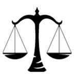 Практика судов