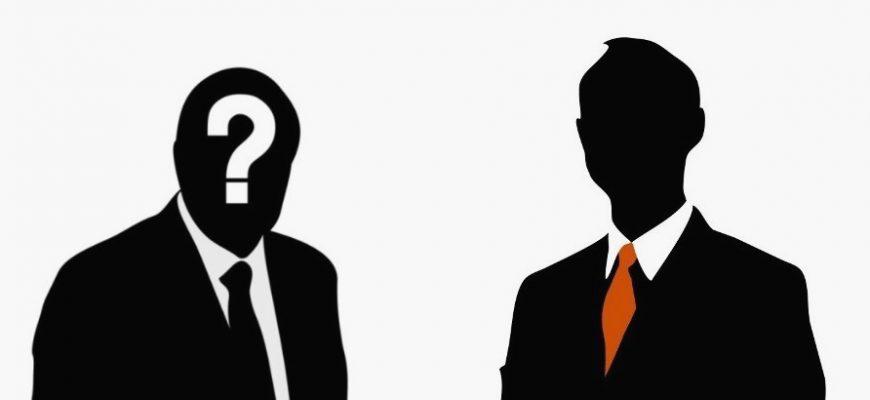 вопрос к юристу