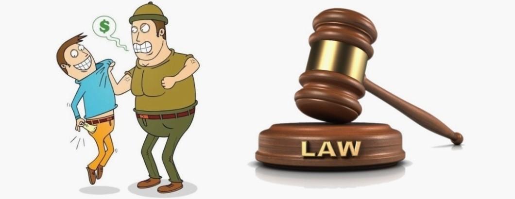 Суд отказал коллекторам