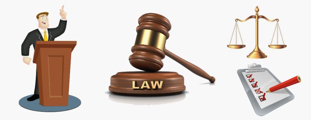 Юрист - специалист по кредитам