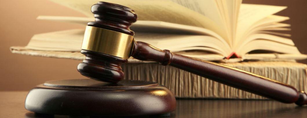 Что делать в суде?