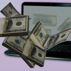 Онлайн-микрозаймы. Риски и возможности для заемщиков.