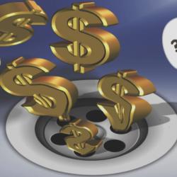 Как сделать размер удержаний из зарплаты должника ниже 50 %?