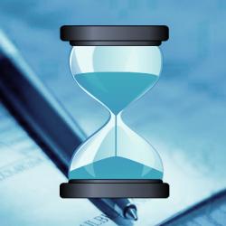 Что должен сделать должник для того, чтобы суд применил срок исковой давности и откзал банку/ коллекторам в удовлетворении иска?
