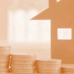 Как снизить неустойку (пени) по кредиту?