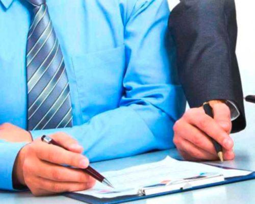 Консультации юриста по кредитам и долгам