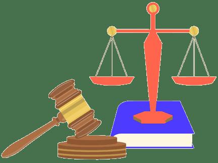 Цены на комплексные услуги юриста по кредитам и долгам