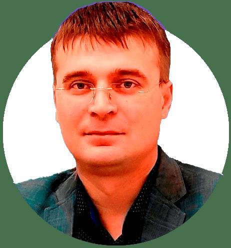 Игорь Бороздин